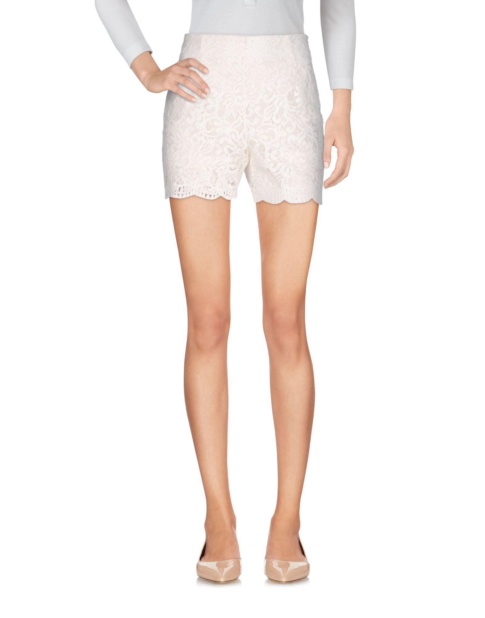 Shorts Francesco Scognamiglio Donna - Acquista online su 5KtwvjmNp