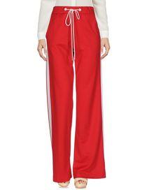 Dondup Damen Jeans, Kleidung, Hosen und mehr auf YOOX