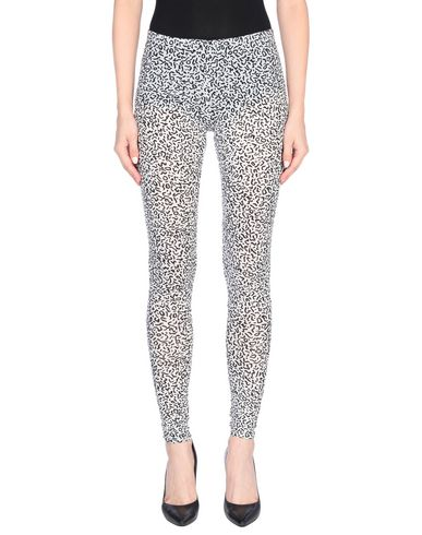 MAX MARA - Leggings