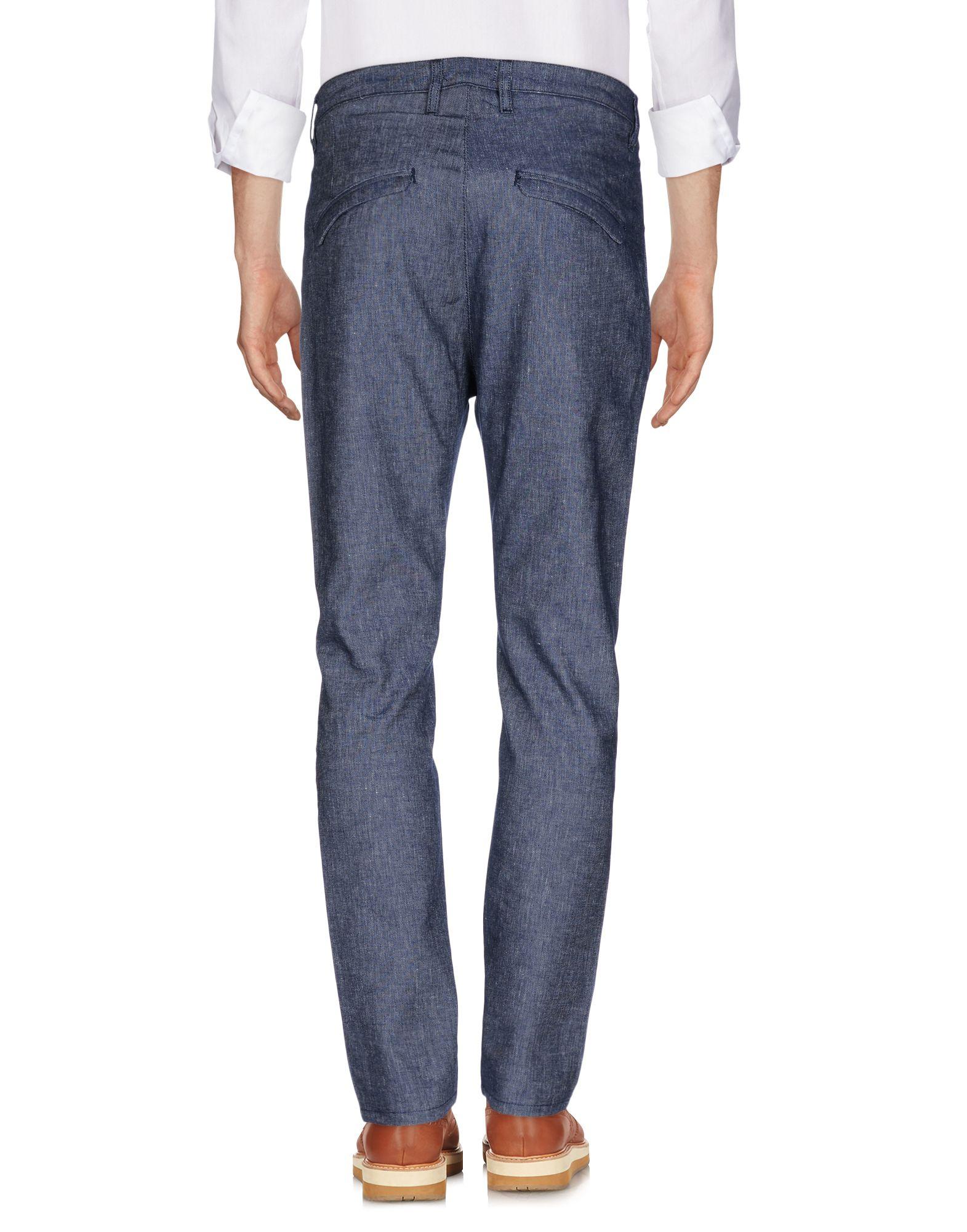 -  Pantalone Cruna Uomo -  13100166KJ 9b10f8
