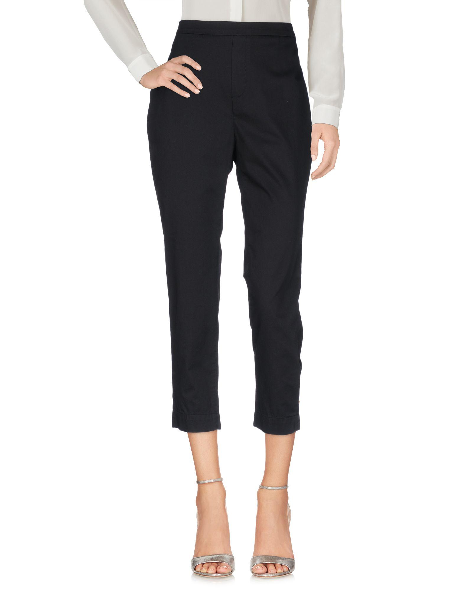 Pantalone Sibel Saral Donna - Acquista online su c3Cvq