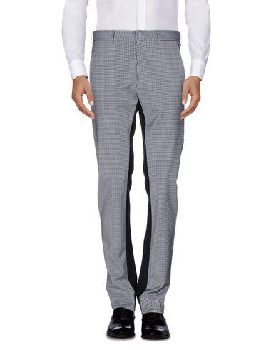 9bc0db1dac33f Pantalon Prada Homme - Pantalons Prada sur YOOX - 13100365JF