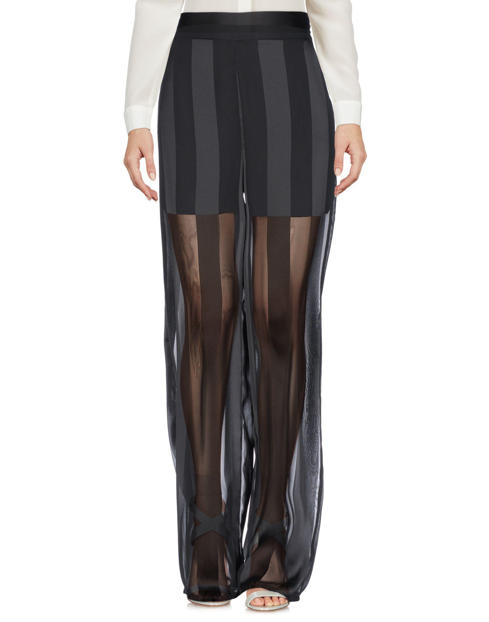 Pantalone Pantalone Pantalone Kaos donna - 13100396VW 87e