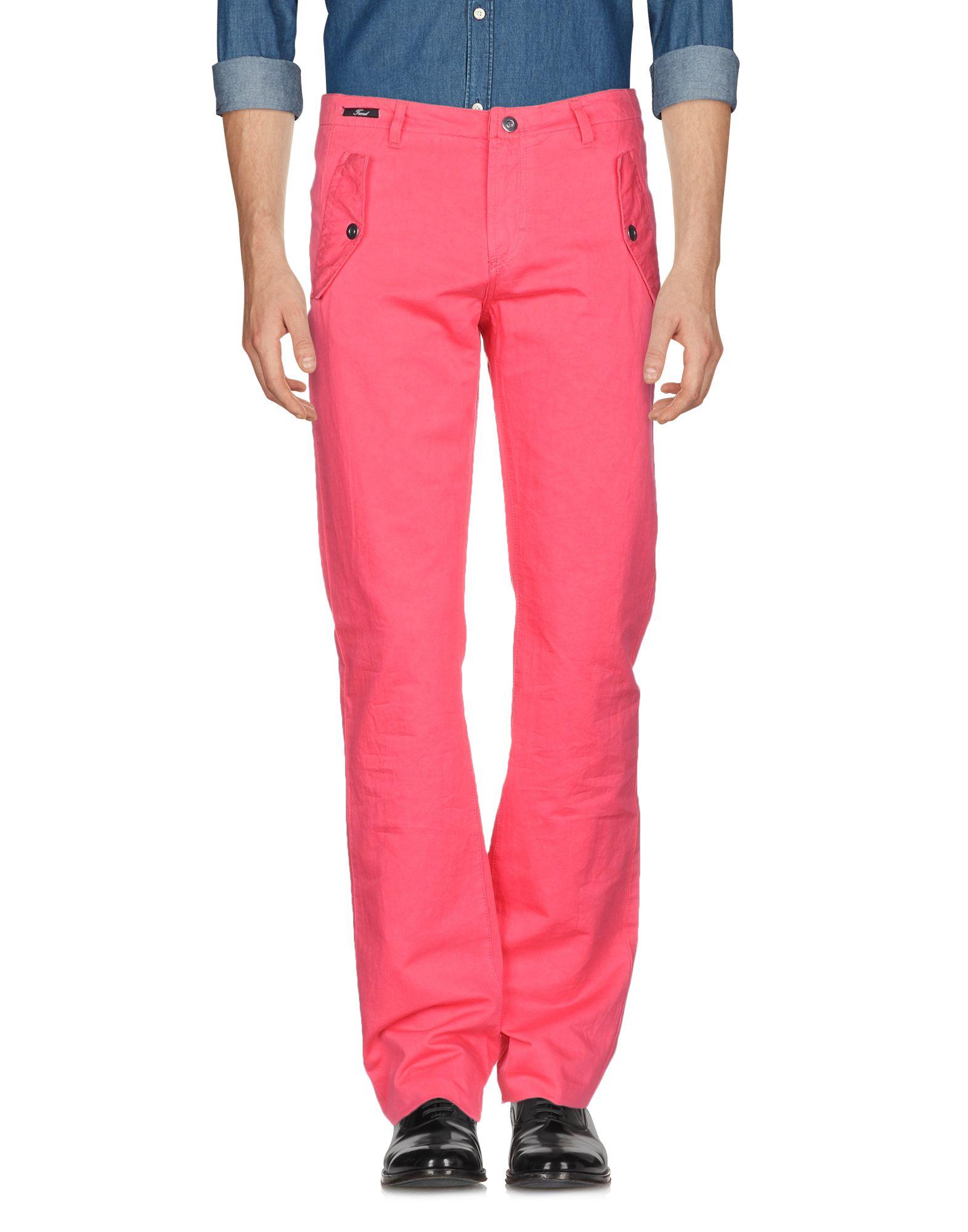 Pantalone Versace Donna - Acquista online su