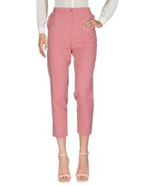 TROUSERS - Shorts Vapoforno Milano Outlet With Credit Card Pick A Best For Sale 2YyTL276