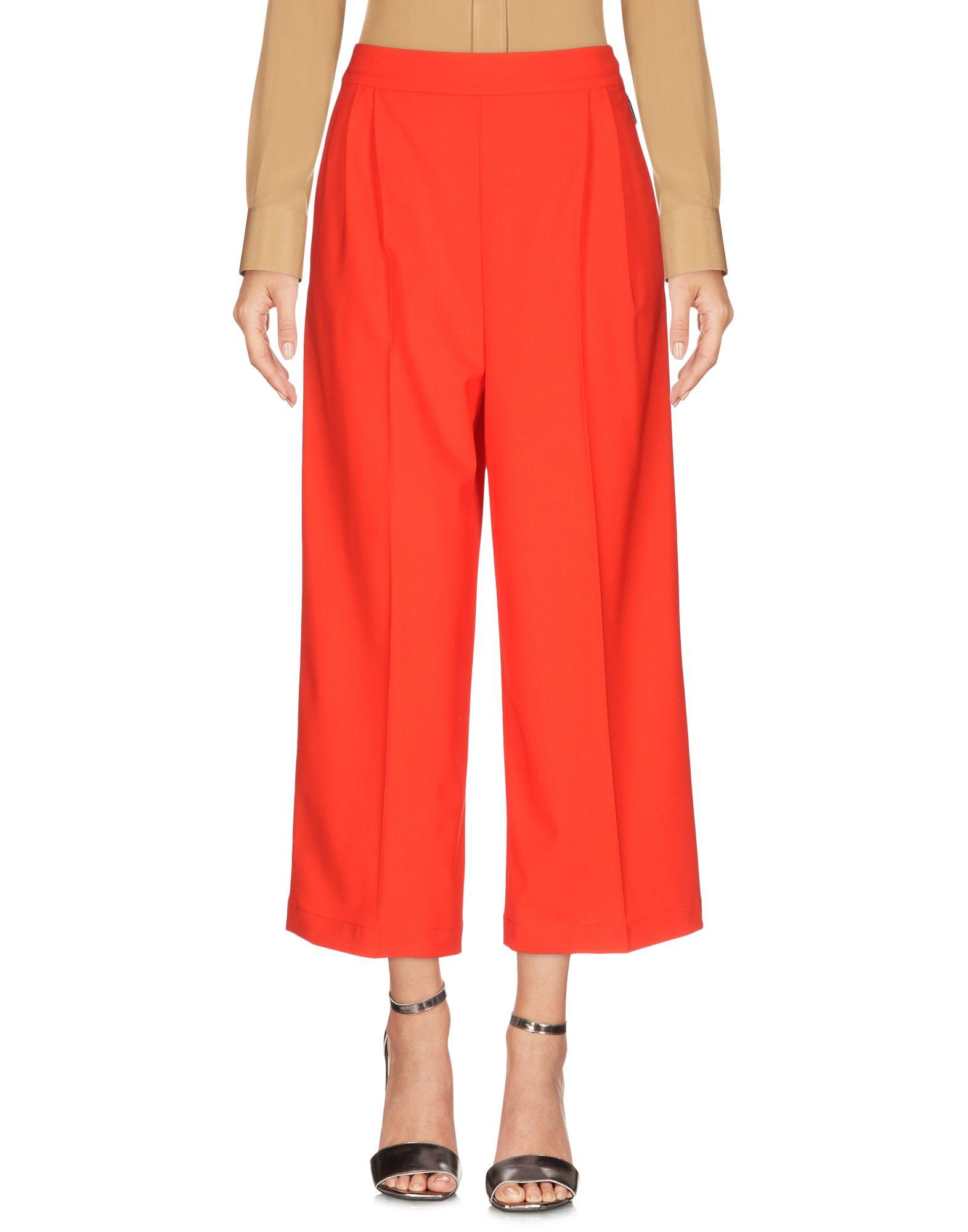 Pantalone Msgm Donna - Acquista online su 6rmKCo9ucA