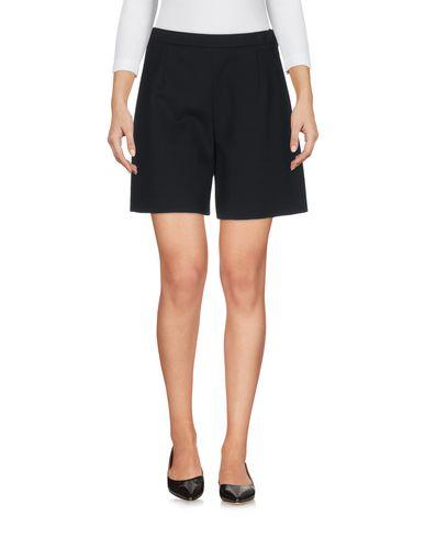 Terre Alte Shorts gratis frakt målgang 9jeKhhCT