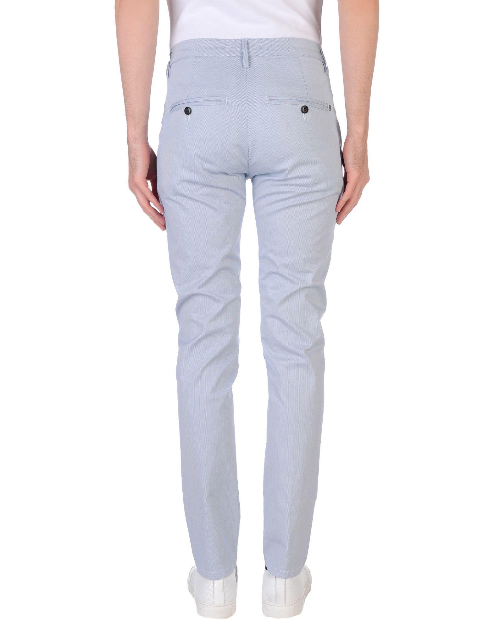 A A A buon mercato Pantalone Dondup Uomo - 13100694UA 35ad60