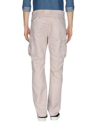 Pepe Jeans Last klaring kostnads butikkens for H6nB3UExM