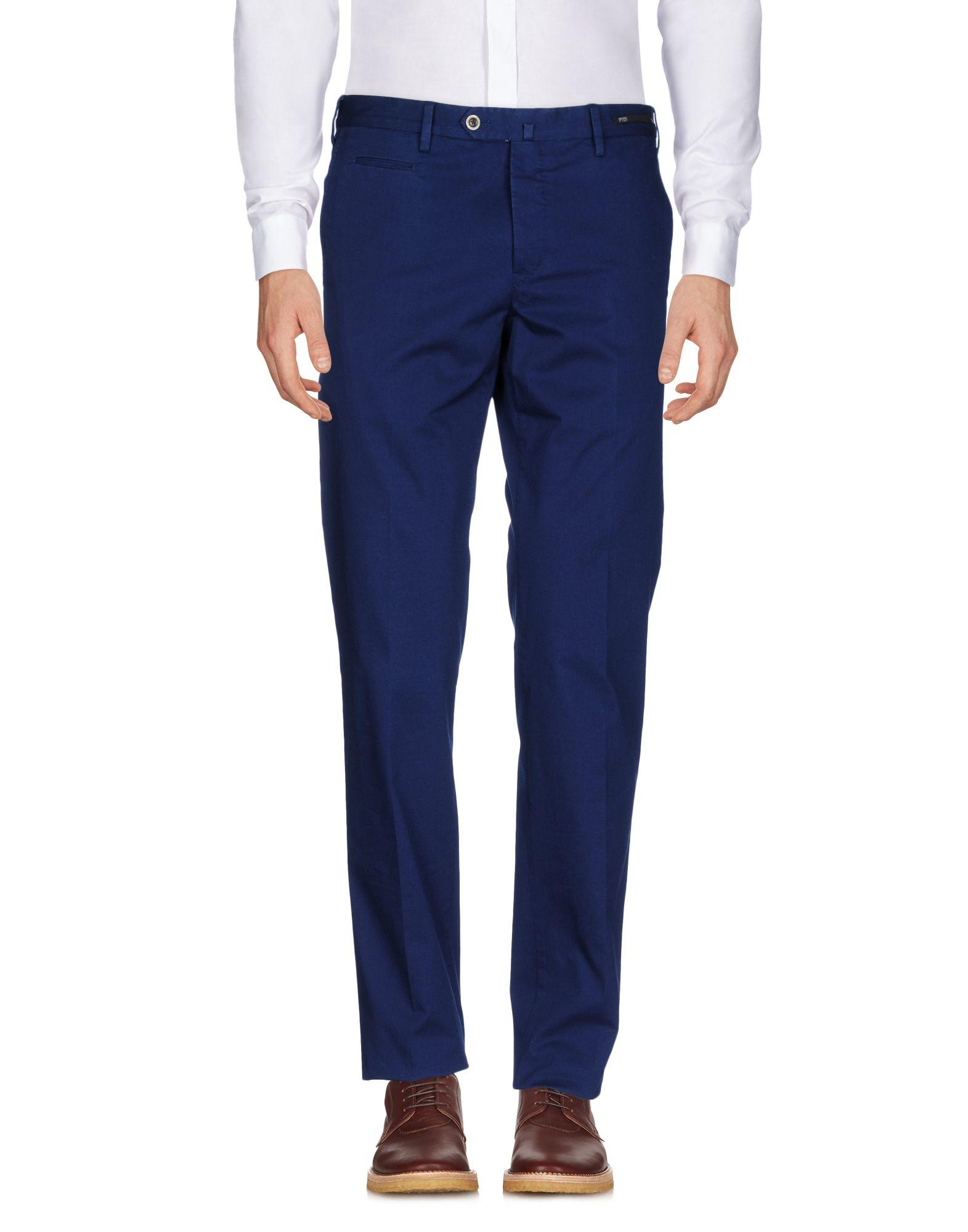 Pantalone Pt01 uomo - 13100748KV 13100748KV  Geschäft