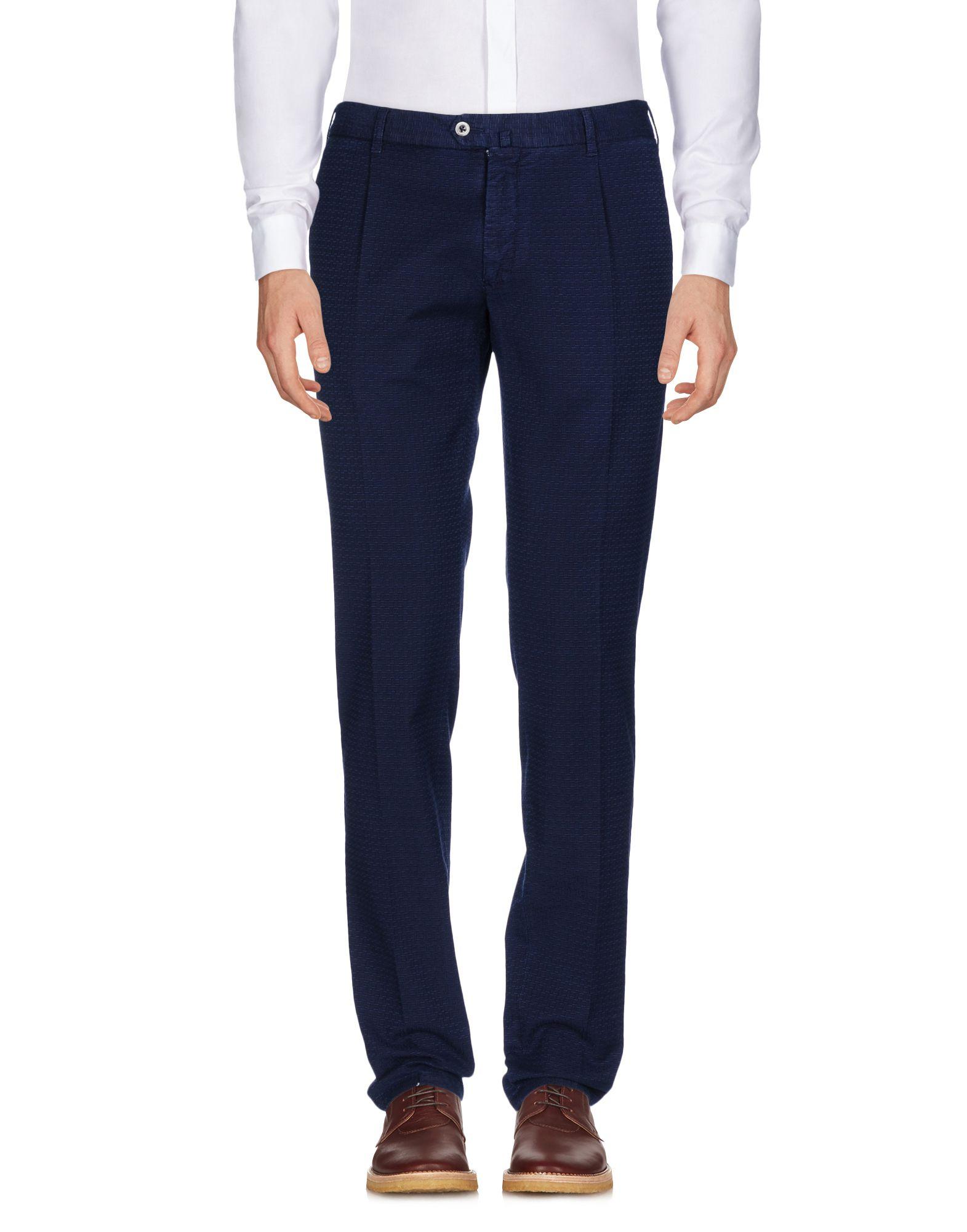 Pantalone Brando herren - 13100768EV