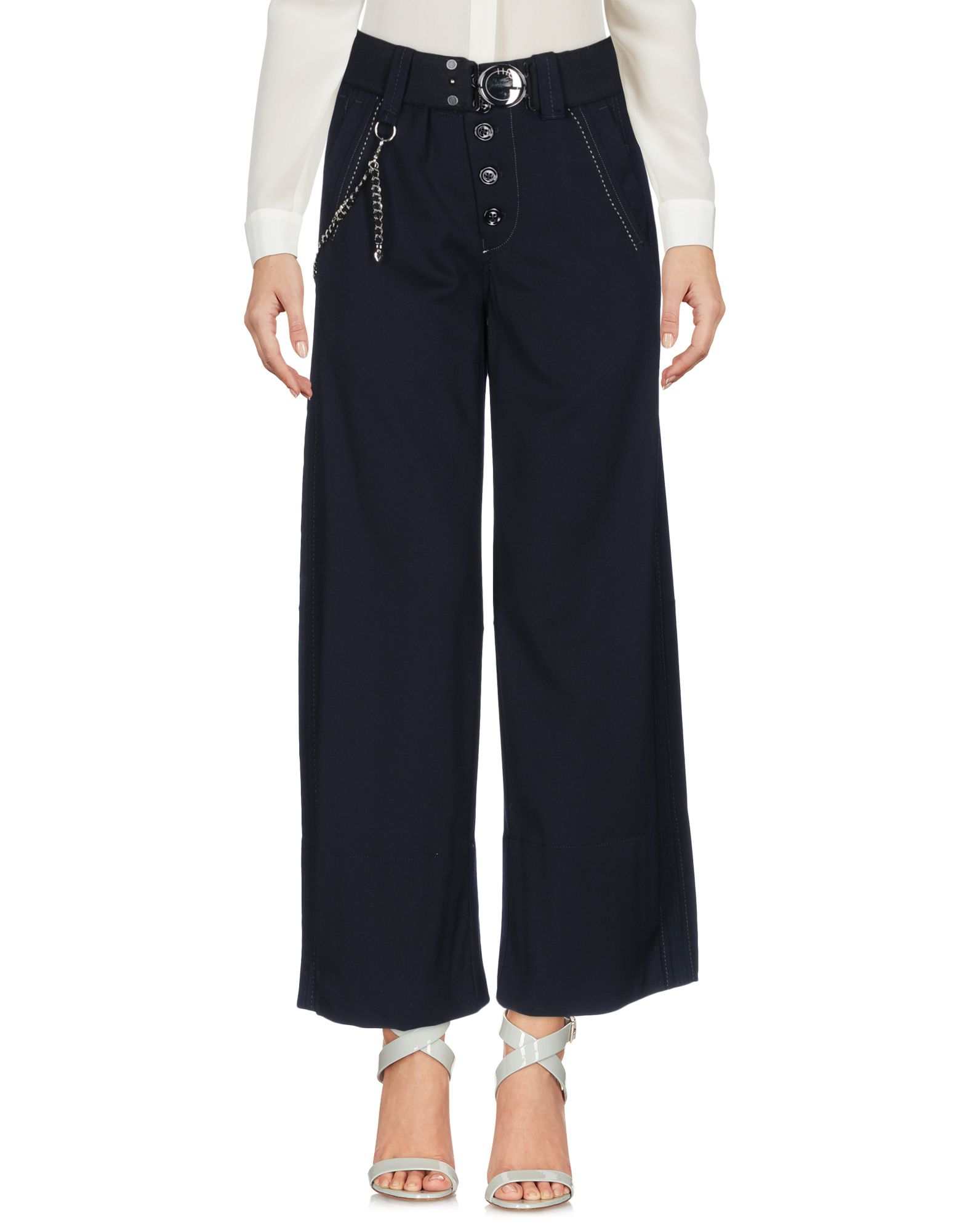 SOLD OUT Pantalone High Donna - Acquista online su ZRb2d