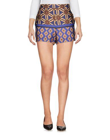 Authentisch Hohe Qualität Online-Verkauf SOUVENIR Shorts Outlet Niedrigster Preis G3uxp