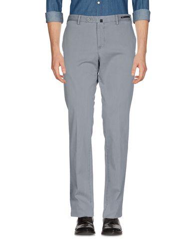Bukser Pt01 komfortabel rabatt lav pris Manchester for salg gratis frakt nyte HyycN