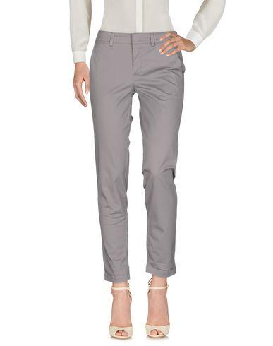PANTS - Casual pants su YOOX.COM Vince Sale Manchester Great Sale QlyZT6Ui