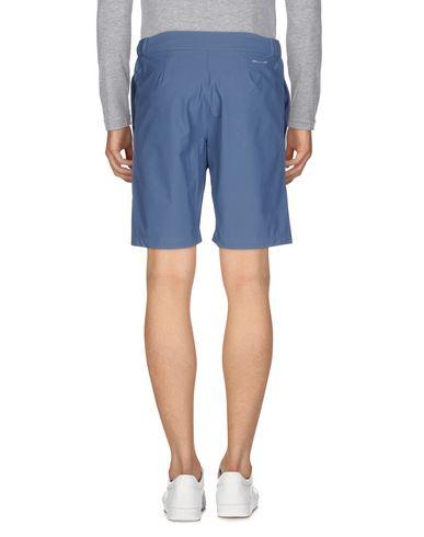 Adidas Shorts anbefaler rabatt footaction billig pris utløp rekke klaring utgivelsesdatoer wiki billig online r932TtY
