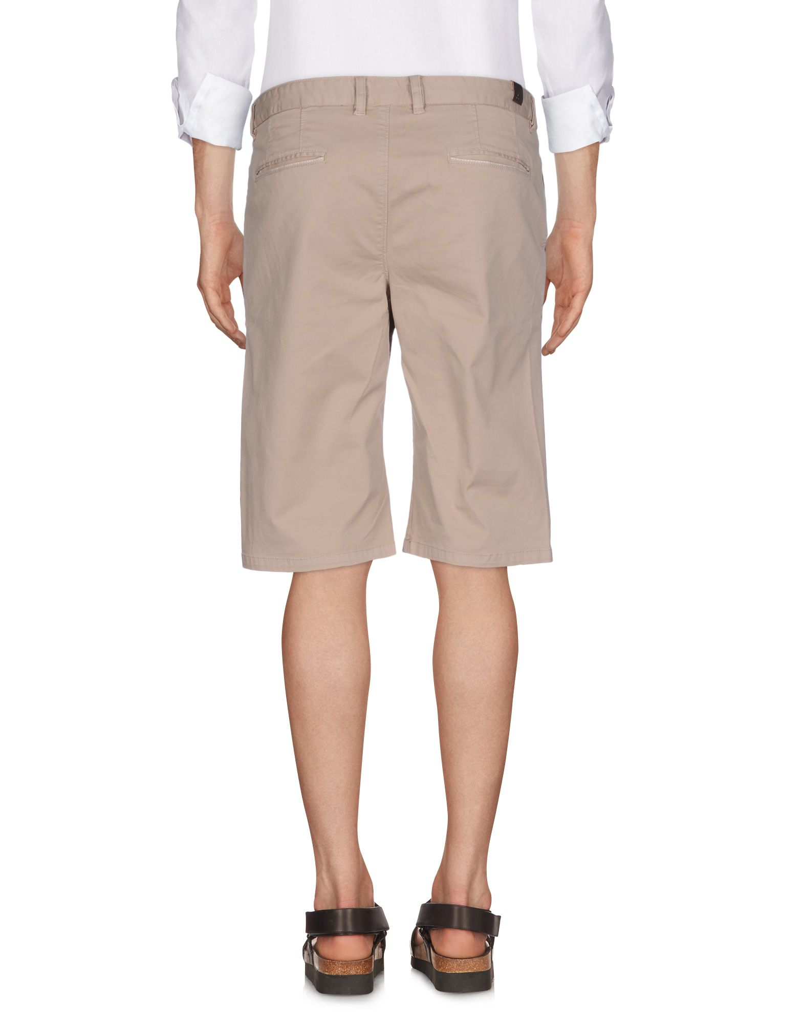 Shorts & Bermuda Peuterey Uomo - - - 13101326AN f2e629