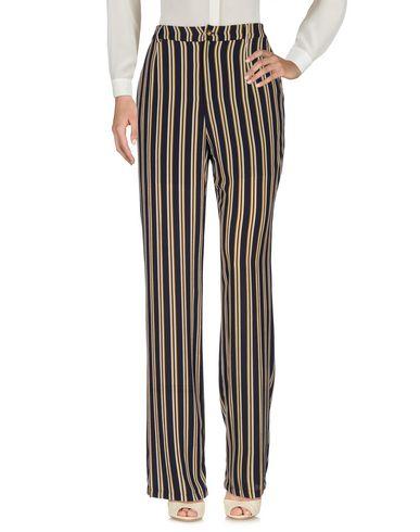 JOVONNA Gerade geschnittene Hose Finden Sie günstig online Finden Sie großartigen Verkauf online urVyNgF8