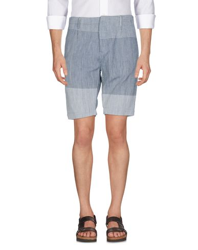 ONE SEVEN TWO Shorts