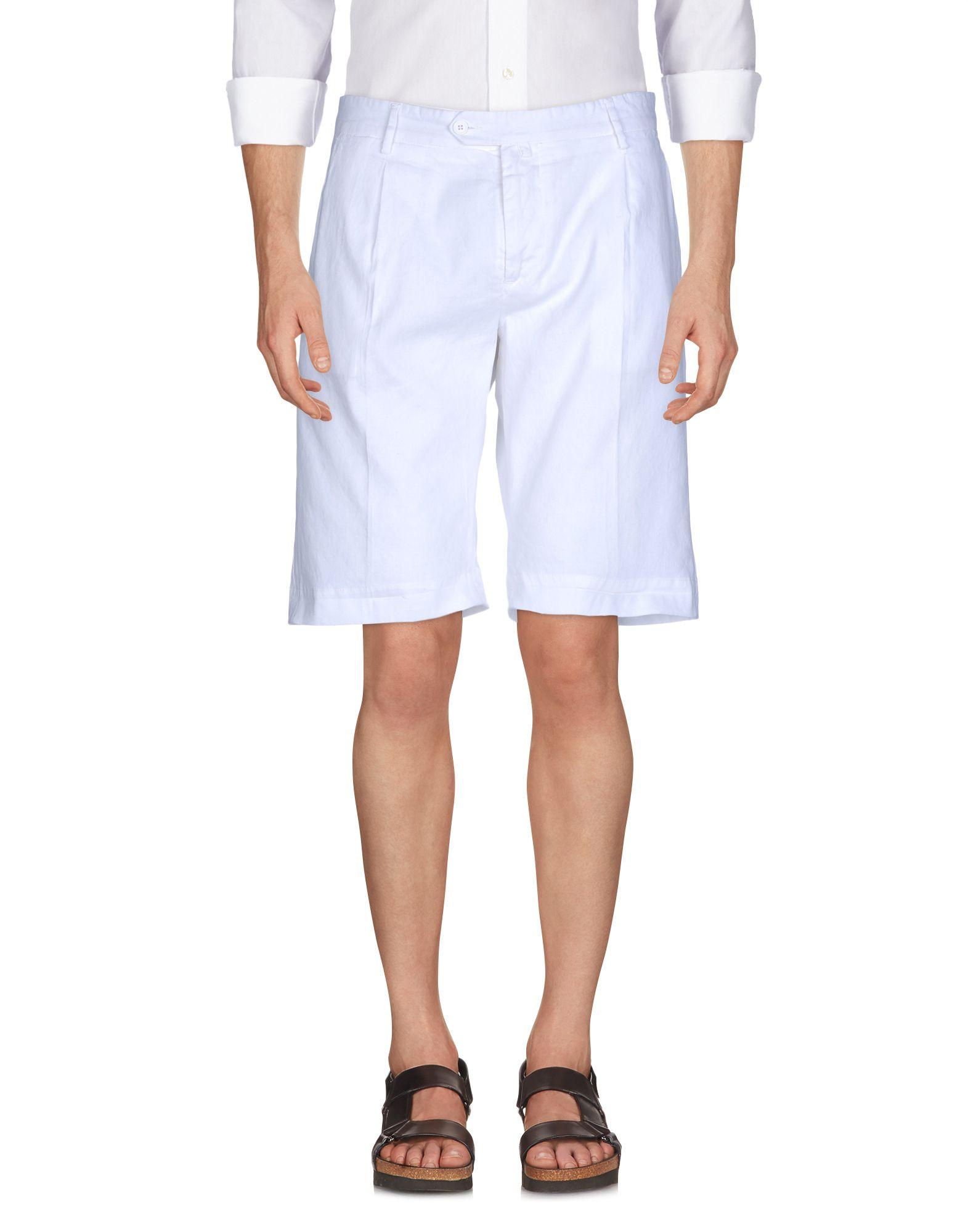 Pantalone Classico Classico Pantalone Maxi Ho Uomo - 13101371DW f76161
