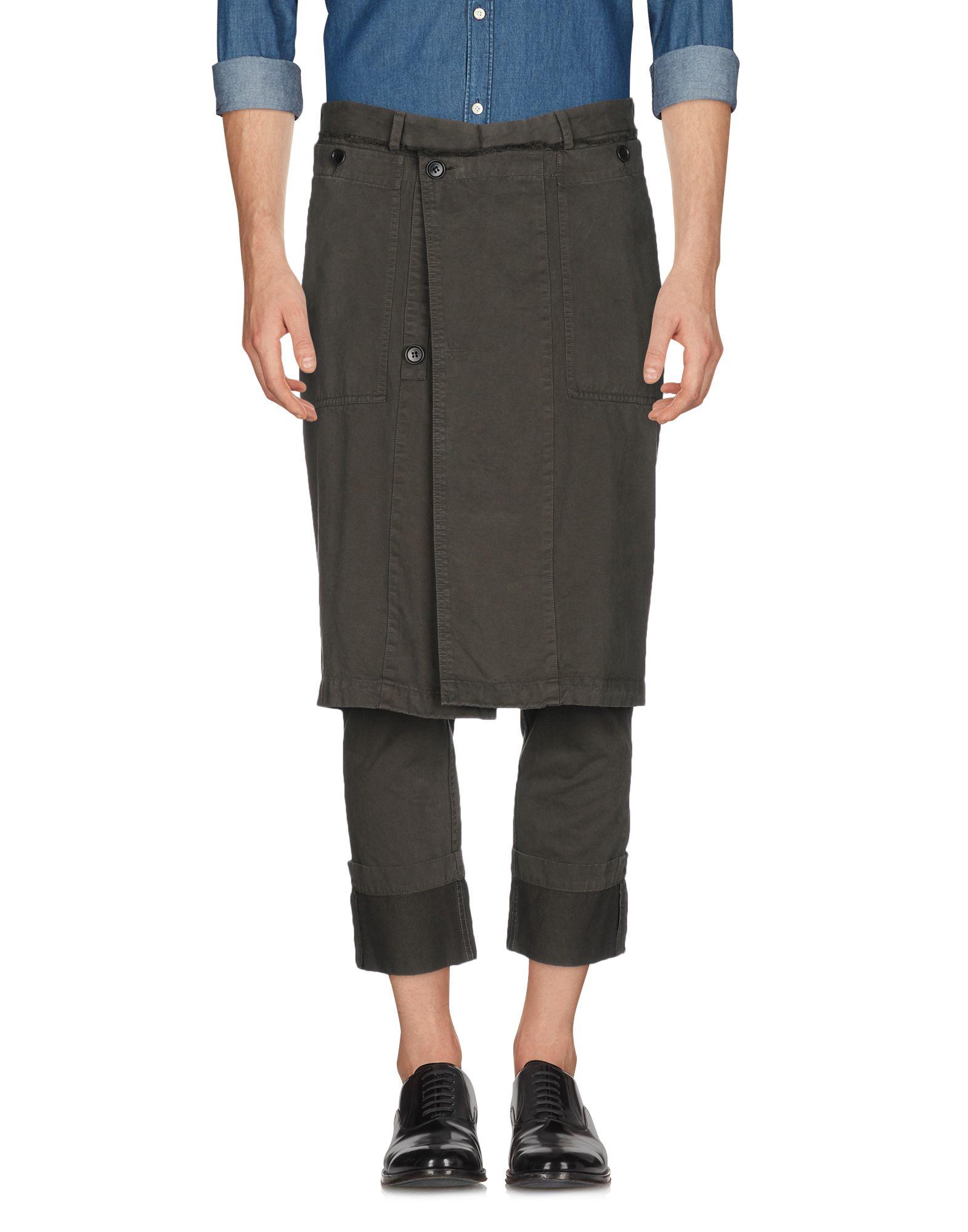 Pantalone Dries Van Noten Uomo - Acquista online su