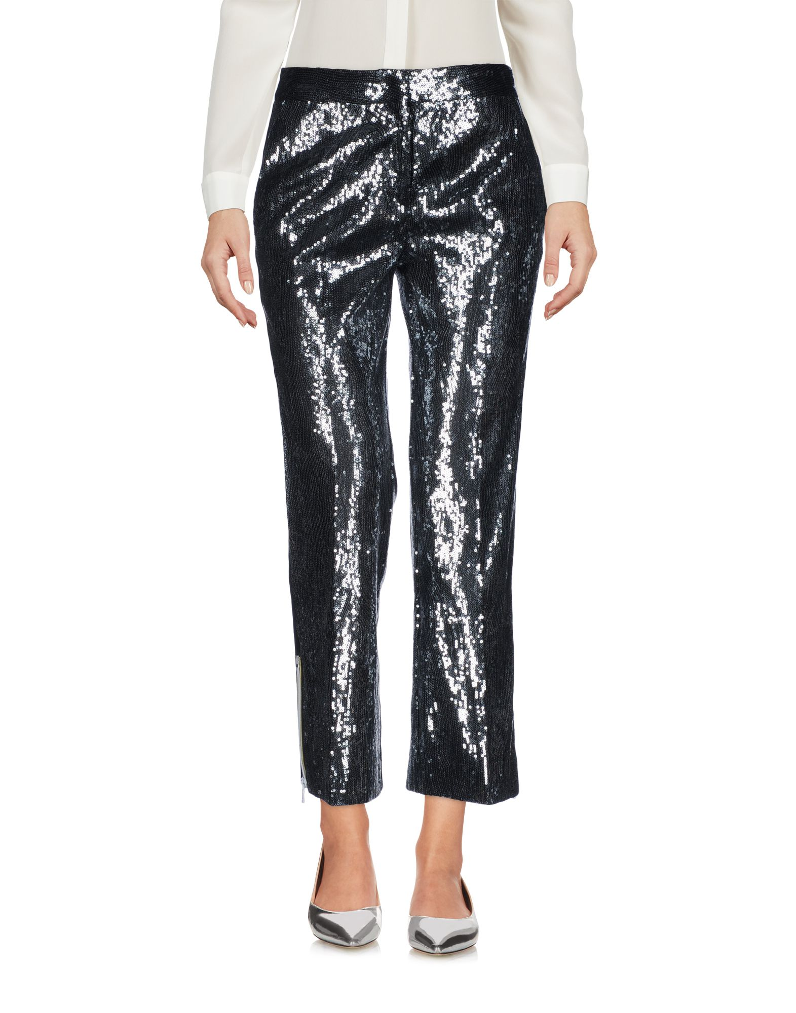 Pantalone Dritto N° 21 Donna - Acquista online su JAmL1g8fZ6