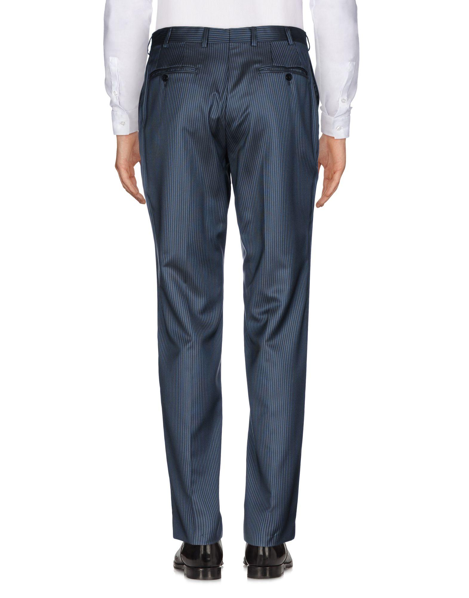 Pantalone Luigi Bianchi Mantova Uomo Uomo Mantova - 13101552LS d20f24