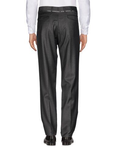 Dior Homme Bukser i Kina online beste engros online utløp fabrikkutsalg gode avtaler besøke nye ib4PkswFZU
