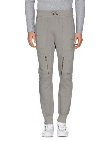 Pantalon Post topp kvalitet rimelig salg nye ankomst rabatt hvor mye 7aUJzQz