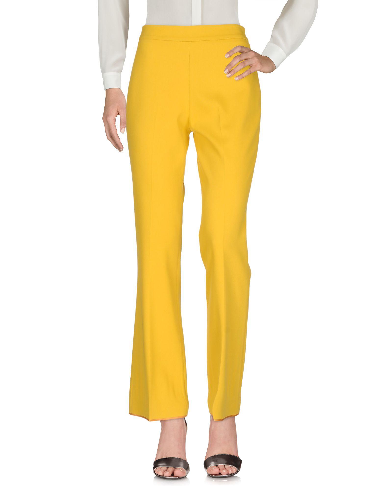 Pantalone Giambattista Valli Donna - Acquista online su bxO7ua