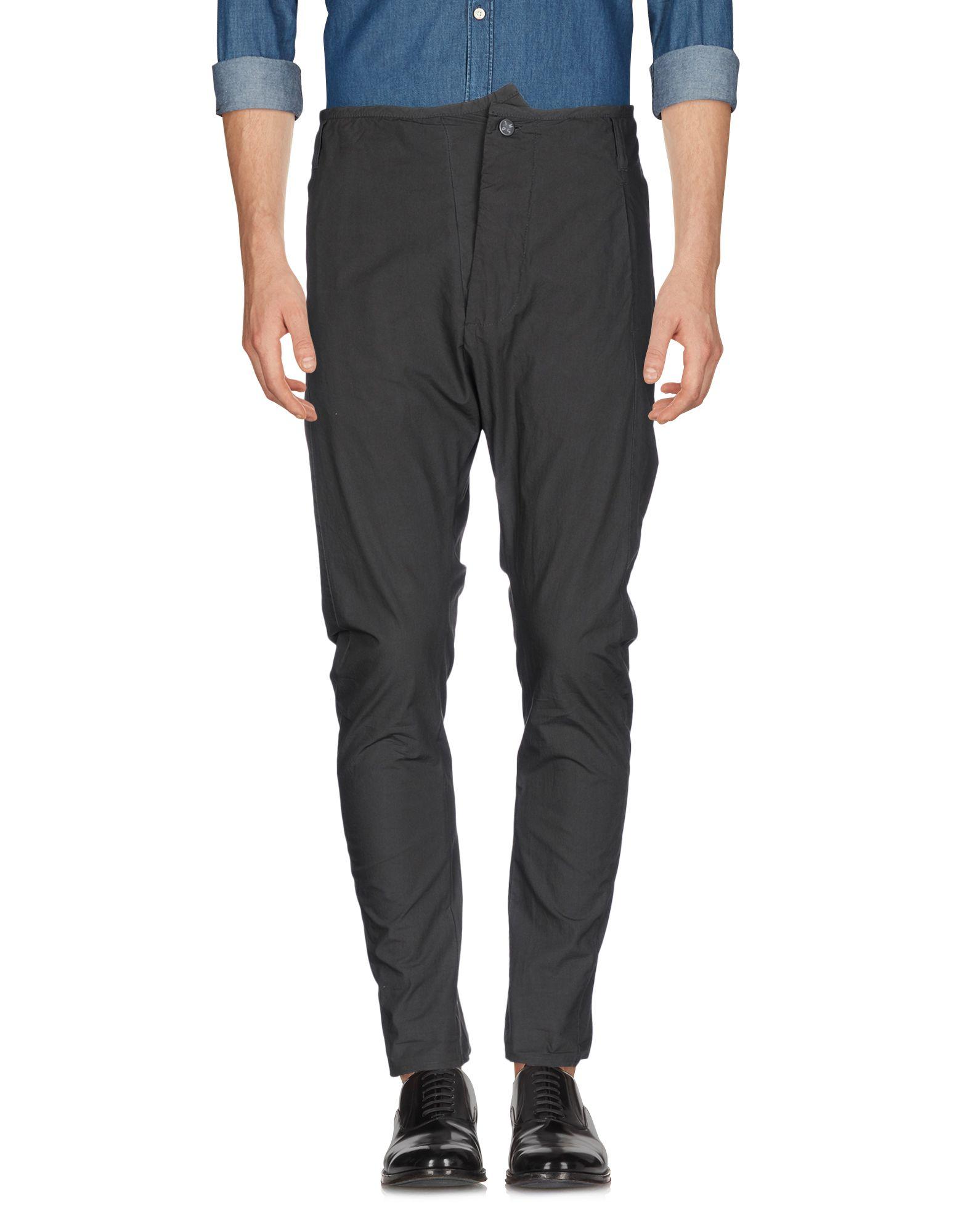 Pantalone Md 75 Uomo - Acquista online su