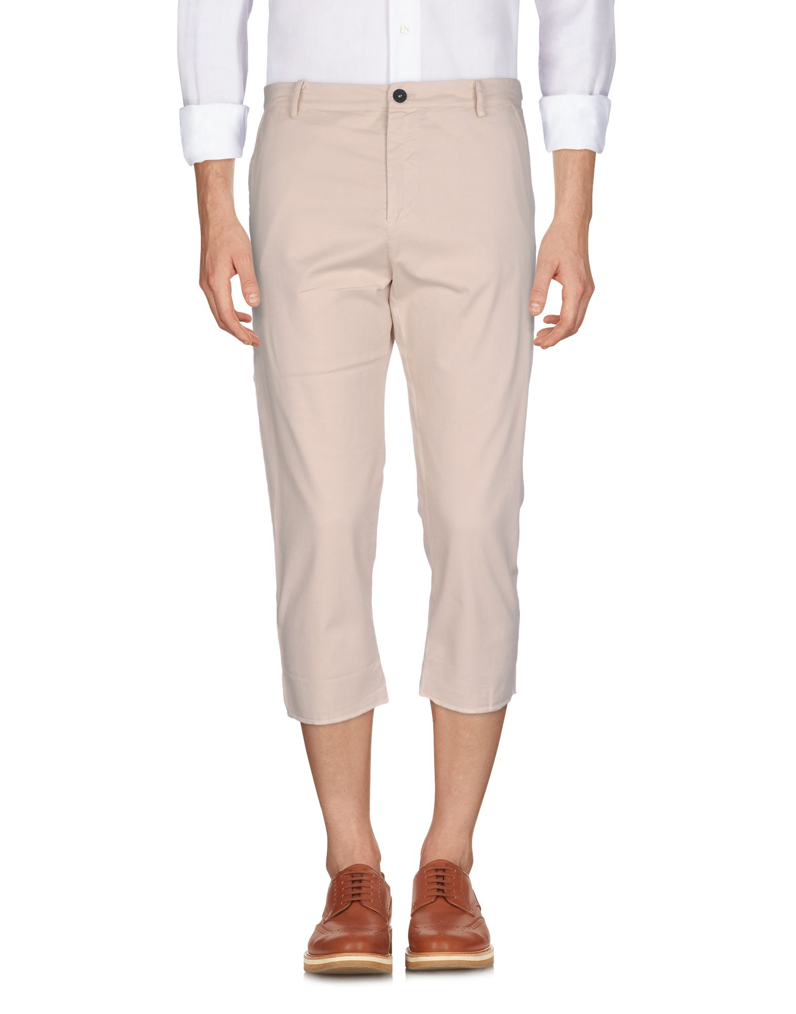 Chinos C.Y.H. Clap Your Hand Hand Your Uomo - 13101712IM b53fab