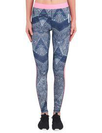 best sneakers 73f18 a0a6d Abbigliamento da montagna donna: giacche e abbigliamento sci ...