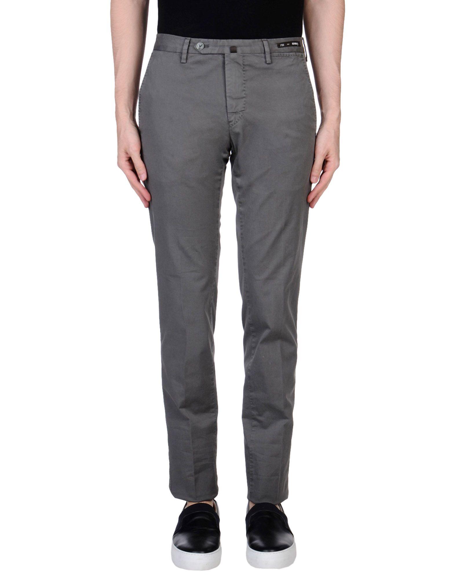 Pantalone Pt01 herren - 13101816LJ