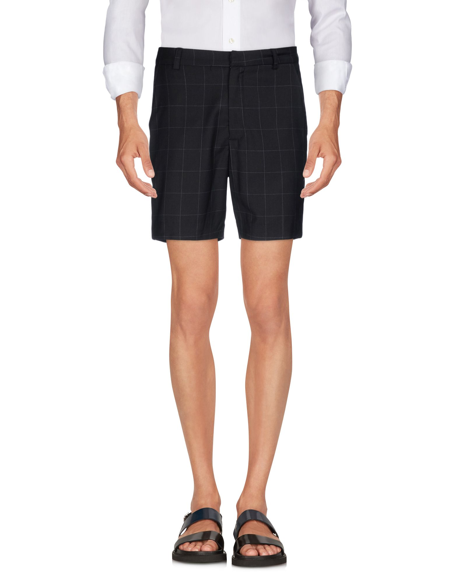 Shorts Band Of Outsiders Uomo - Acquista online su