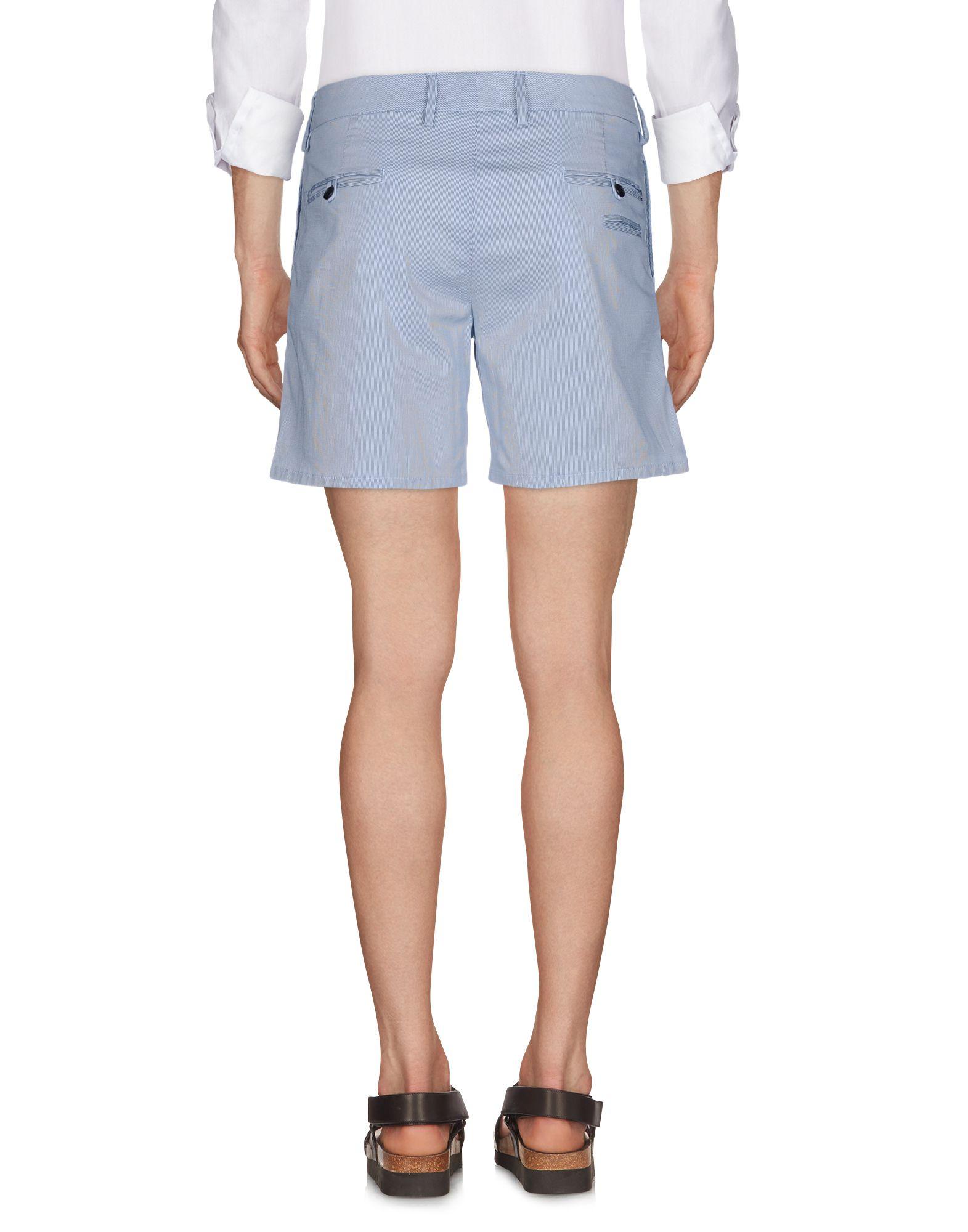 Shorts & Dondup Bermuda Dondup & Uomo - 13102137SP f8a172