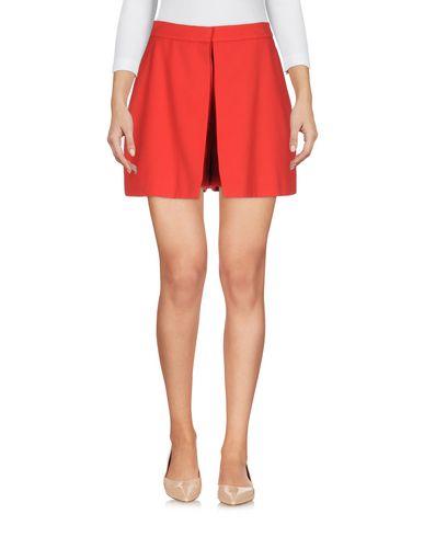 ALEXANDER MCQUEEN - Shorts & Bermuda