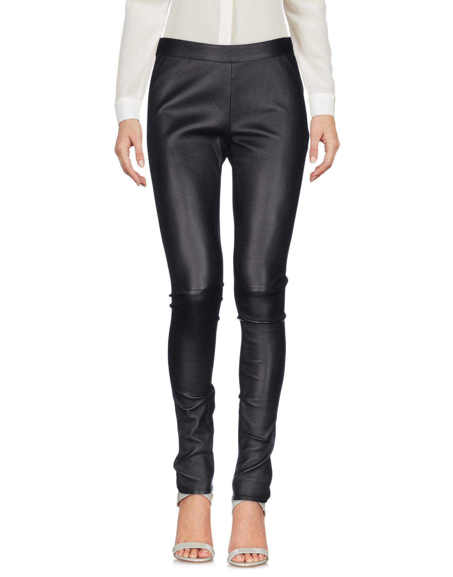 Pantalone Philipp Plein Donna - Acquista online su TLKKsCw
