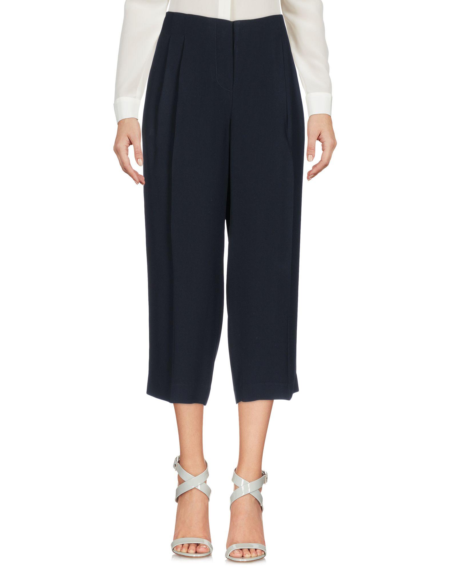 Pantalone Classico Antonelli Donna - Acquista online su Z4sduD