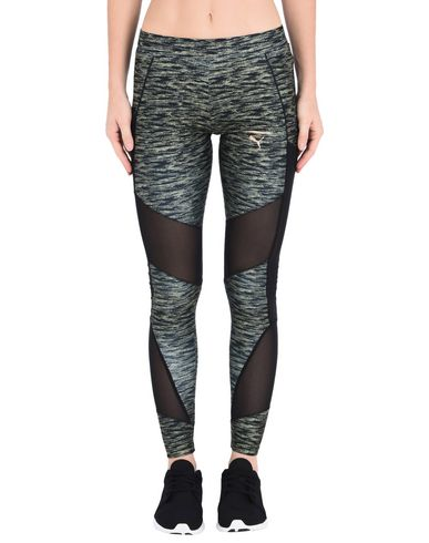 puma aop leggings