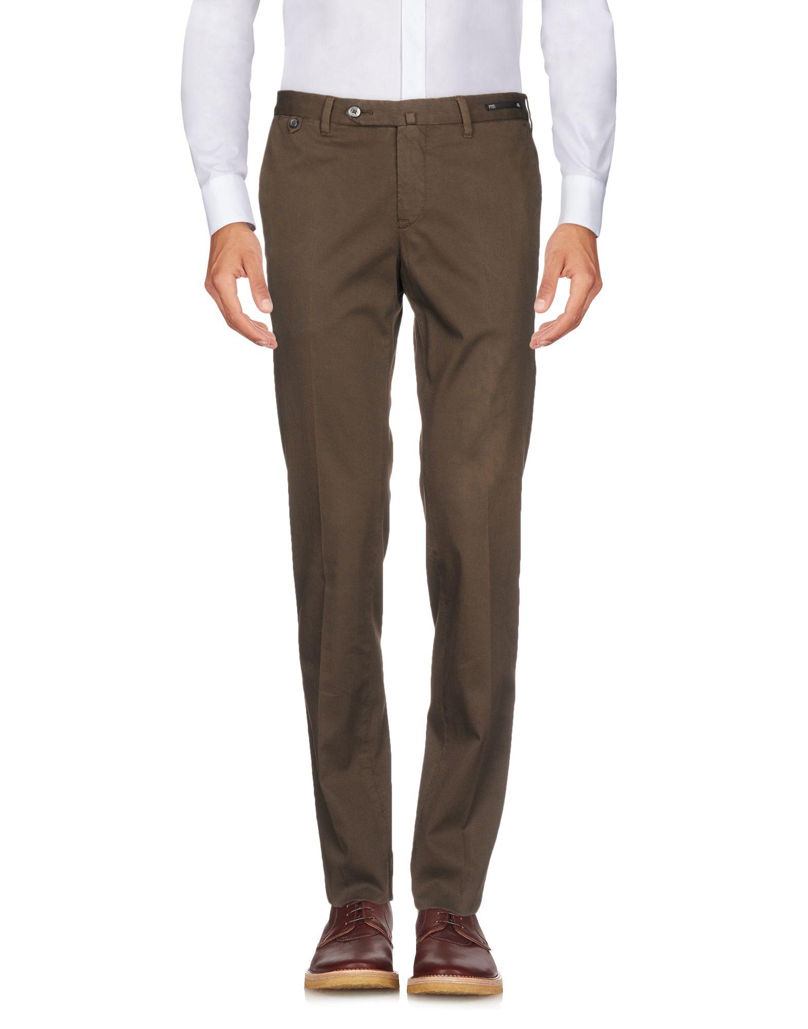 A buon buon A mercato Pantalone Pt01 Uomo - 13102378WN 182646