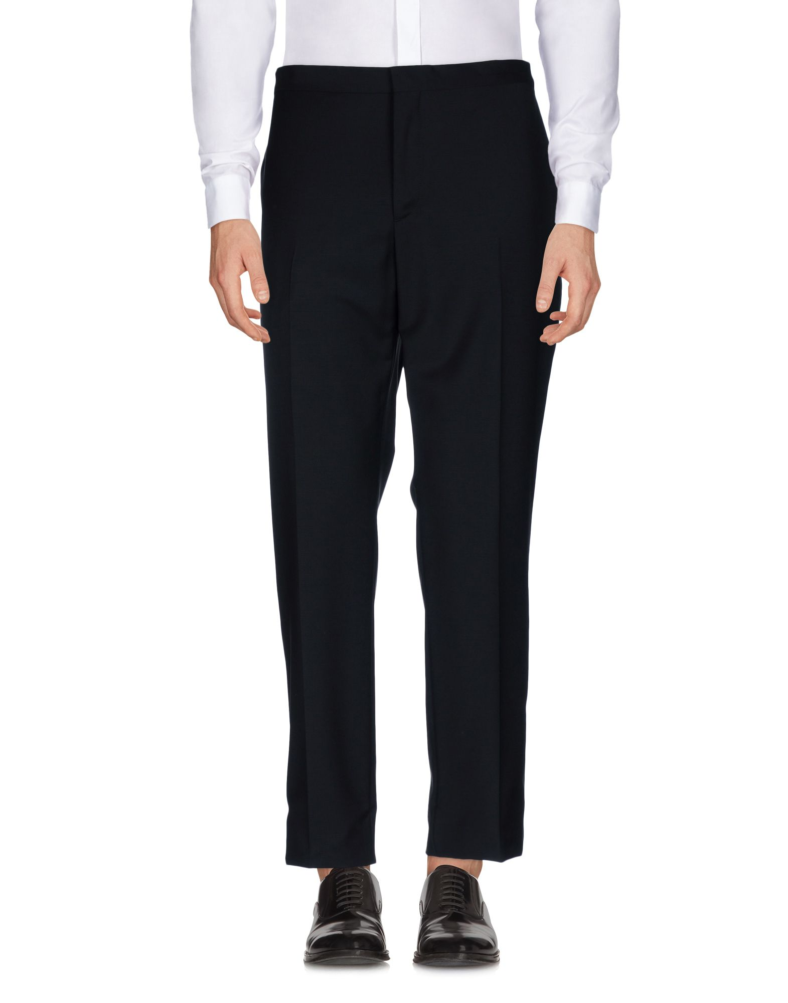 Pantalone Hackett Donna - Acquista online su