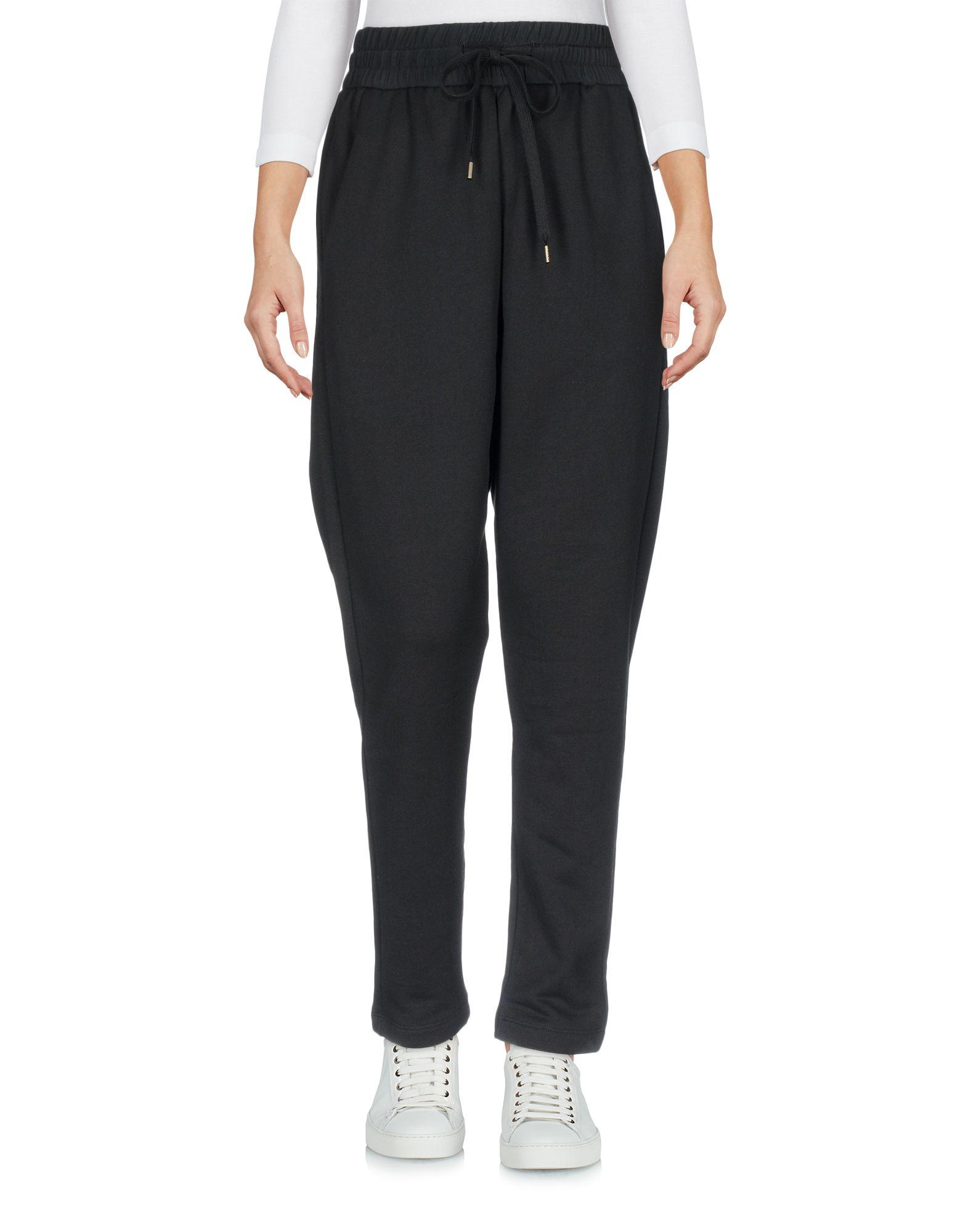 Pantalone N°21 N°21 N°21 donna - 13102433TT 8fe