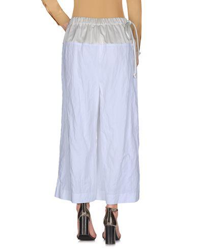 fasjonable klaring beste engros Sportmax Pantalon gode avtaler PRr6iDjKH