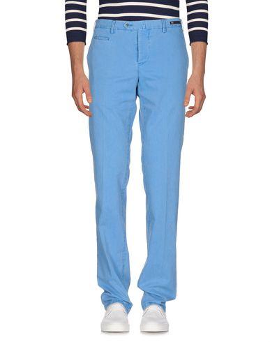 Footlocker bilder online Pt01 Jeans bla billig pris gratis frakt offisielle gode avtaler GjFrGL