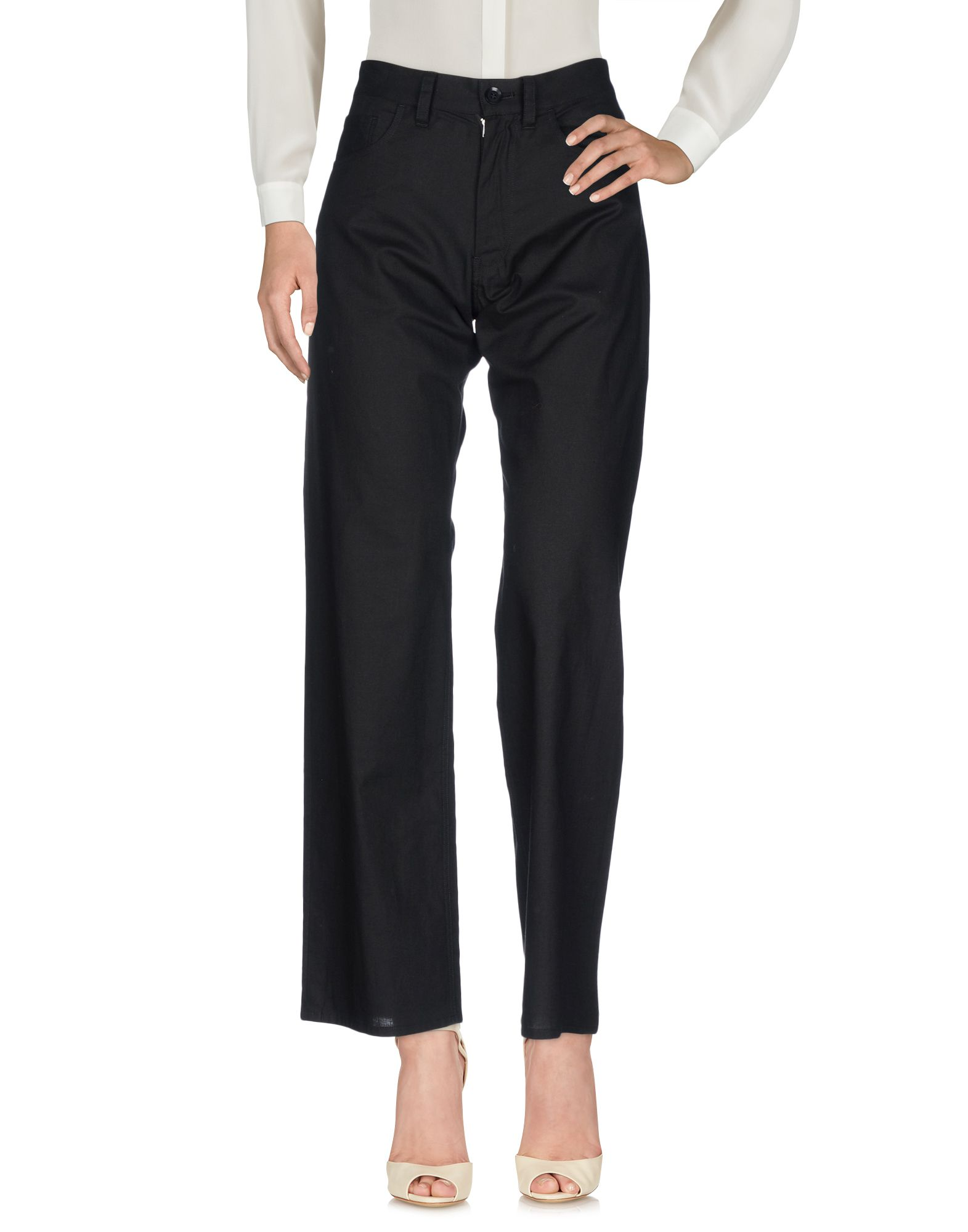 Pantalone Yohji Yamamoto Donna - Acquista online su P3bF52hT