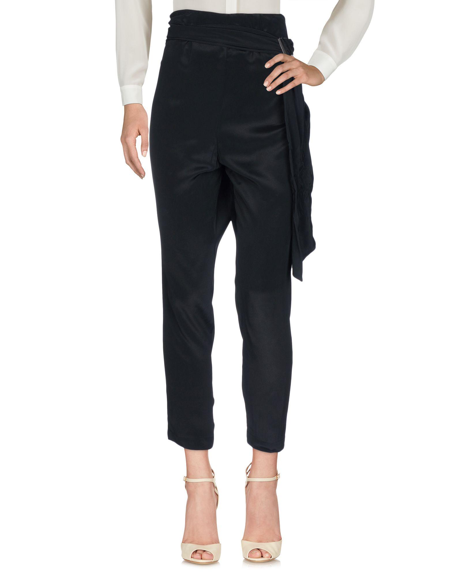 Pantalone Dondup Donna - Acquista online su n0bXjDXiC