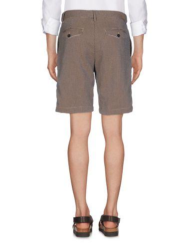 komfortabel online eksklusiv Myter Shorts Mt7PJUHldd