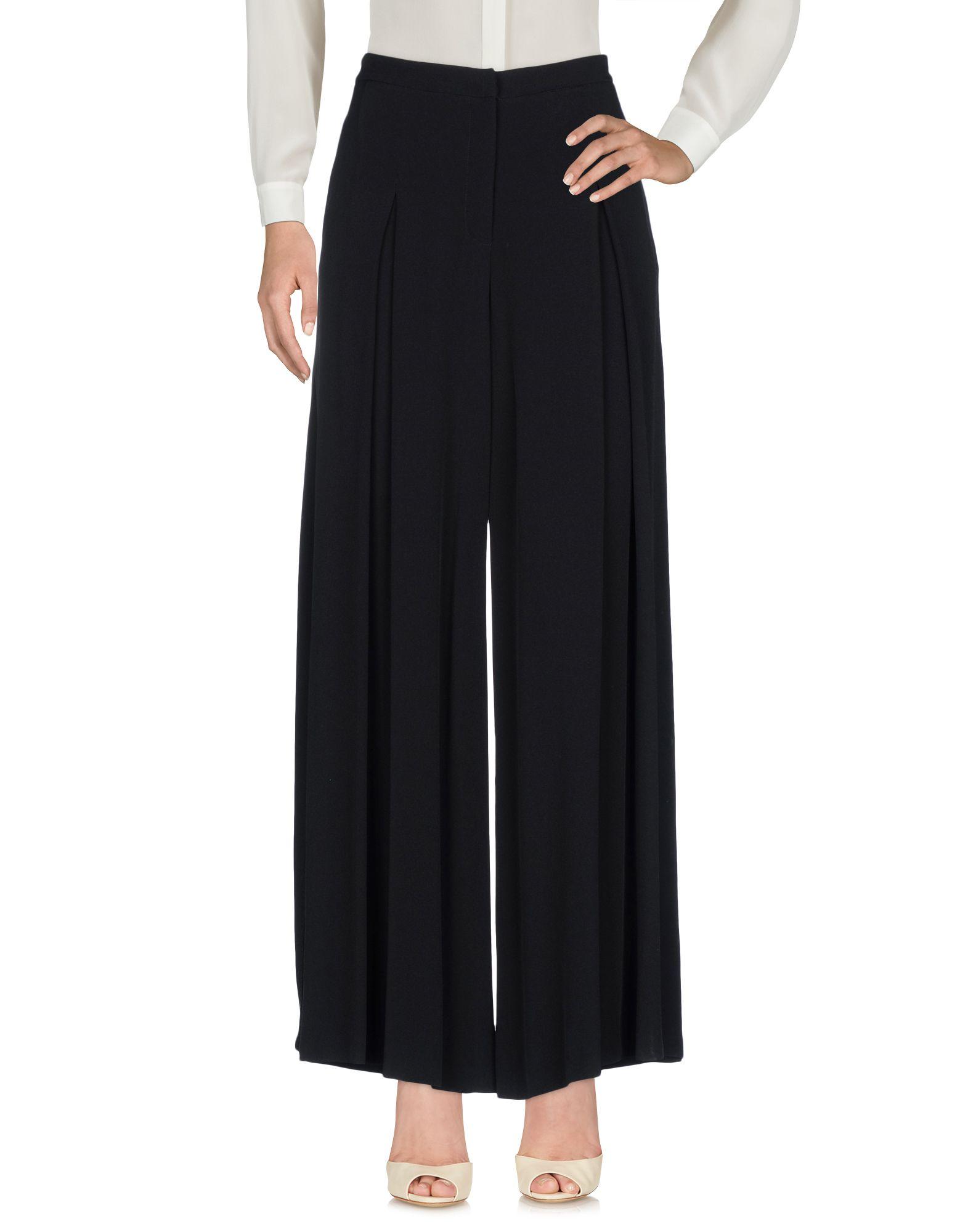 Pantalone Ki6? Who Are You? Donna - Acquista online su fv6kB
