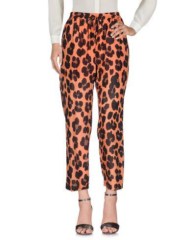 Blugirl Blumarine Pantalon utløps Footlocker bilder salg nye stiler e2ZgQ